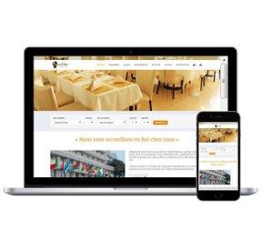 www.edaoba.com