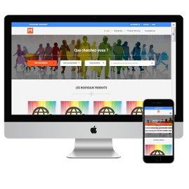 www.topmarketbiz.com