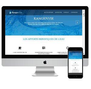 www.kangenvie.com